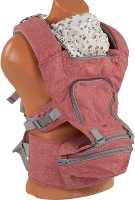 Kraft Hip Seat Kanguru