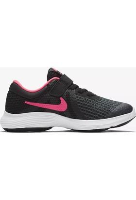Nike 943307-004 Revolution Çocuk Ayakkabısı