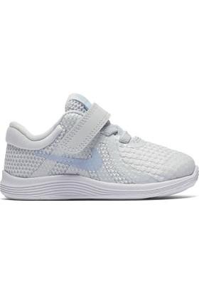Nike 943308-005 Revolution Çocuk Spor Ayakkabı