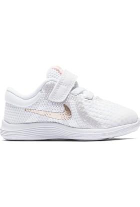 Nike 943308-100 Revolution Spor Çocuk Ayakkabısı
