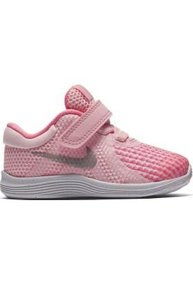 Nike 943308-600 Revolution Çocuk Ayakkabısı