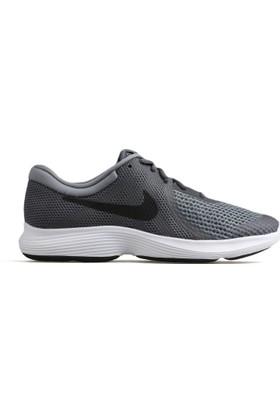 Nike 943309-005 Revolution Koşu Ve Yürüyüş Ayakkabısı