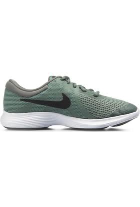 Nike 943309-300 Revolution Koşu Ve Yürüyüş Ayakkabısı