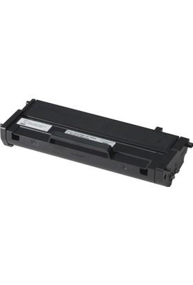 GörkemBüro® Ricoh SP150/SP150SU/SP150W/SP150SUW Muadil Toner