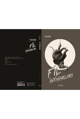 Fil İntiharları - Yuja Dab