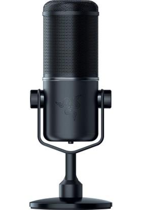 Razer Seiren Elite Mikrofon