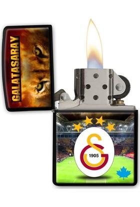 Çınar Extreme Galatasaray Çakmak