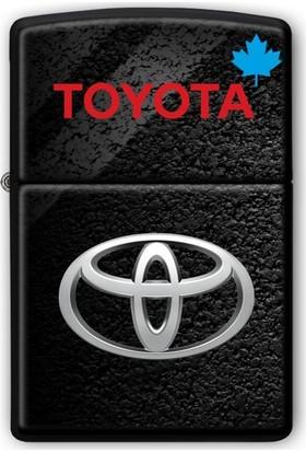 Çınar Extreme Toyota Çakmak