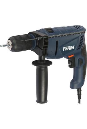 Ferm Power Pdm1051 Darbeli Matkap 550W