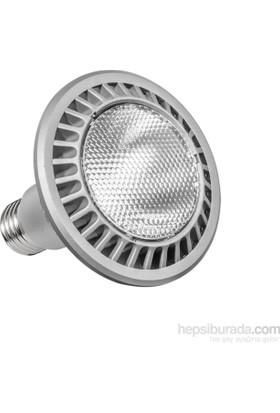 Ack Cob Par 30 Spot Ampul 14W Gün Işığı Rengi E27 Duy Aa31 81420