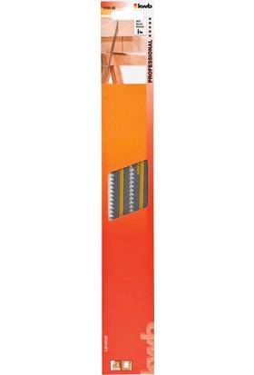 Kwb Kılıç Testere Bıçak 2 Li 305 Mm
