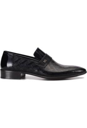 Arony L439 Günlük Giyim Erkek Ayakkabı