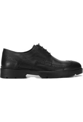 Arony L613 Günlük Giyim Erkek Ayakkabı
