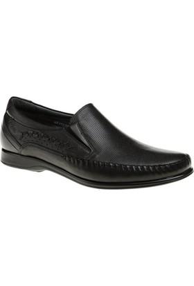 Forelli 10634H Comfort Erkek Ayakkabı