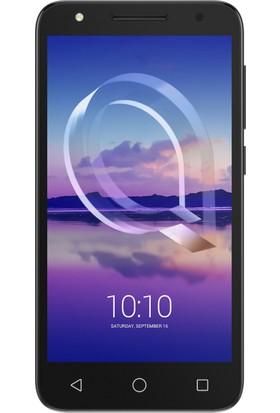 Alcatel U5 HD Premium 16 GB (Alcatel Türkiye Garantili)