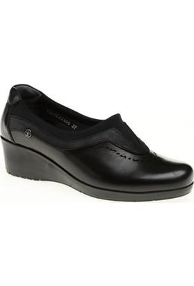 Forelli 25406G Comfort Kadın Ayakkabı