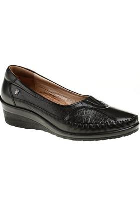 Forelli 26209H Comfort Kadın Ayakkabı