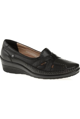 Forelli 26223H Comfort Kadın Ayakkabı