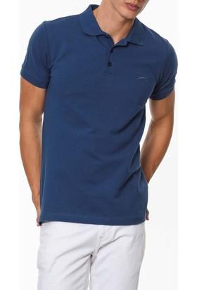 Slazenger Cenek Erkek T-Shirt