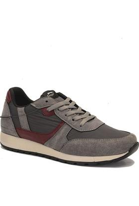 Slazenger Dıllon Günlük Giyim Erkek Ayakkabı