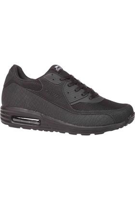 Slazenger Ekatı Günlük Giyim Erkek Ayakkabı