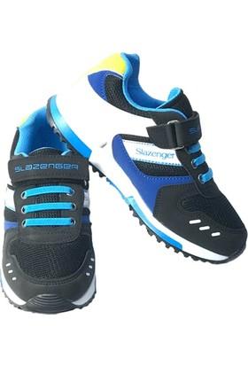 Slazenger Emıly Günlük Giyim Çocuk Ayakkabı