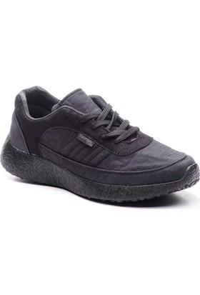 Slazenger Galya Günlük Giyim Erkek Ayakkabı