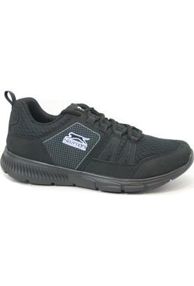 Slazenger Grant Günlük Giyim Erkek Ayakkabı