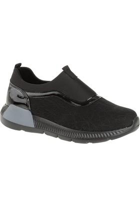 Slazenger Isvec Aqua Kadın Ayakkabı