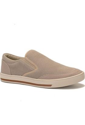 Slazenger Mıamı Günlük Giyim Erkek Ayakkabı