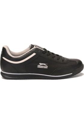 Slazenger Mojo Günlük Giyim Erkek Ayakkabı