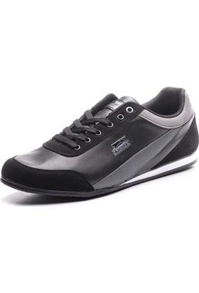Slazenger Pascal Günlük Giyim Erkek Ayakkabı