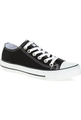 Slazenger Senka Günlük Giyim Kadın Ayakkabı