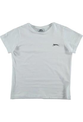 Slazenger Star Çocuk T-Shirt