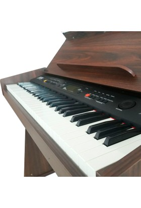 Jwın Mk-944 61 Tuşlu Piyano