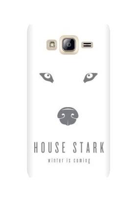 Kapakolur Samsung Galaxy J7 Game Of Thrones Kapak Kılıf + Ekran Koruyucu Cam
