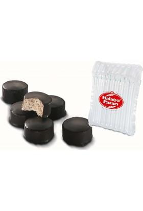 Malatya Pazarı Pişmaniye Çikolatalı 200 Gr