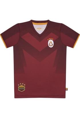 Gs Store Galatasaray Lisanslı Fan Çocuk Forma