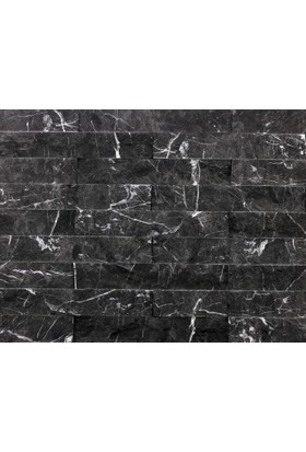 Silver Stone Doğal Patlatma Taş
