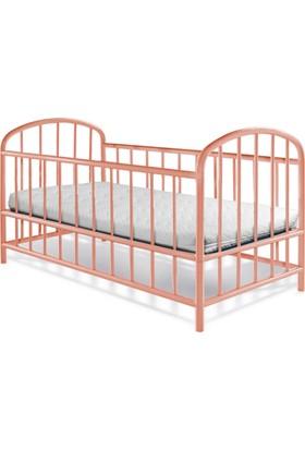 Viscotech Bebeto Visco Bebek Yatağı 60x120
