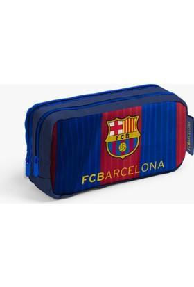 Barcelona Kalem Çantası 52159