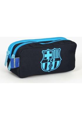 Barcelona Kalem Çantası 52160