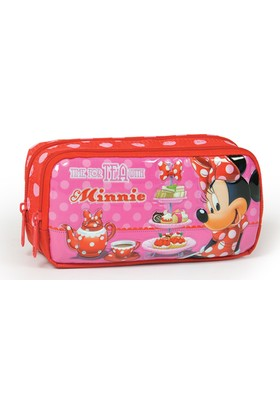 Minnie Mouse Kalem Çanta (72120)