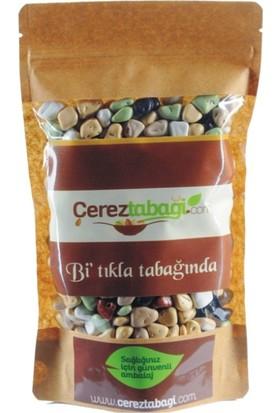 Çerez Tabağı Çakıltaşı Çikolata 250 gr
