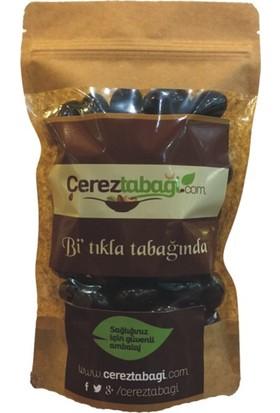 Çerez Tabağı Bitter Çikolatalı Badem Draje 250 gr