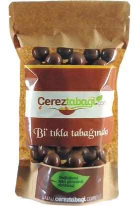 Çerez Tabağı Sütlü Çikolatalı Fındık Draje 250 gr
