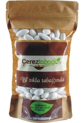Çerez Tabağı Badem Şekeri 250 gr