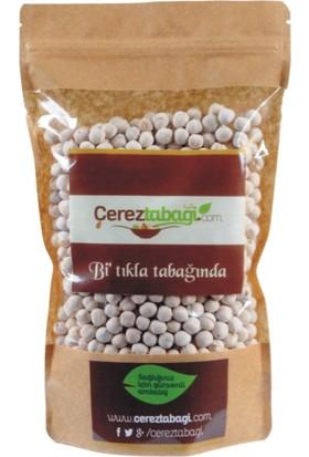Çerez Tabağı Beyaz Leblebi 500 gr