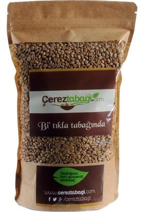 Çerez Tabağı Buğday Gevreği 1 kg