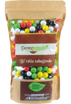 Çerez Tabağı Çikolatalı Leblebi 600 gr